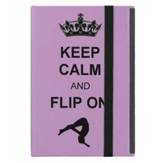 ==> consumer reviews          Keep Calm and Flip on Covers For iPad Mini           Keep Calm and Flip on Covers For iPad Mini today price drop and special promotion. Get The best buyHow to          Keep Calm and Flip on Covers For iPad Mini Online Secure Check out Quick and Easy...Cleck Hot Deals >>> http://www.zazzle.com/keep_calm_and_flip_on_covers_for_ipad_mini-256368234107068643?rf=238627982471231924&zbar=1&tc=terrest