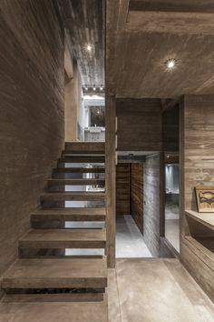 Berazategui House,© Federico Kulekdjian
