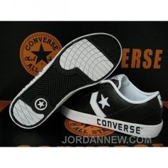 http://www.jordannew.com/converse-star-70-white-blue-red-shoes-top-deals.html CONVERSE STAR 70 WHITE BLUE RED SHOES TOP DEALS Only $77.75 , Free Shipping!