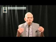 Wahrheit - Biowaffe gegen wachsende Population (Agenda 21) - YouTube