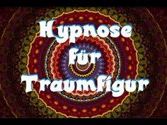 Hypnose für Traumfigur   Abnehmen ganz leicht