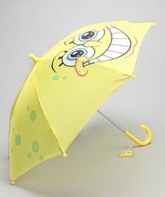 Nickelodeon Spongebob Squarepants Boy's Yellow « Clothing Impulse