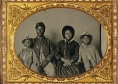 These Two Simple Tricks Will Help You Figure Out Cousin Relationships Without a Chart American Soldiers, American Civil War, American Union, Captain American, American Women, American Girl, Abraham Lincoln, Reparations For Slavery, History Magazine