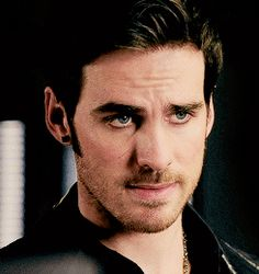 """""""Can you believe this is the same person? Colin O Donoghue Shirtless, Hook Ouat, Killian Jones, Colin O'donoghue, Has Gone, Once Upon A Time, Acting, Believe, Pure Products"""