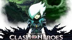 might and magic clash of heroes apk free download