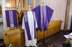 kirke tekstil - Google-søk