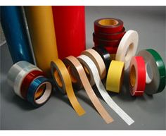 If you are looking for the best 3M distributor to buy high quality 3M Vinyl Electrical Tapes, 3m vhb tape, 3m double sided tape in bulk quantity then your search ends here. Koyo Industry, Inc provide you high quality product to meet your unique requirements. http://www.koyoind.com