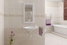 Zalakerámia - JURA Art Nouveau Jewelry, Alcove, Vintage Art, Tiles, Bathtub, Bathroom, Victorian, Kitchen, Law School