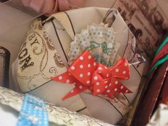 design gifts