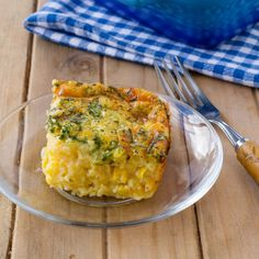 Sweetcorn Bake with Cheese Topping This golden oldie still pleases family and friends to this day. Braai Recipes, Vegetable Recipes, Vegetarian Recipes, Cooking Recipes, Vegetarian Bake, Cooking Vegetables, Vegetarian Italian, What's Cooking, Veg Dishes