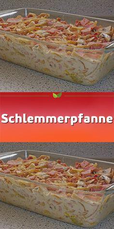 Zutaten : 12 Putenschnitzel 750 g Zwiebel(n) 60 g Butter 1 Glas Pilze (Cha. - Zutaten : 12 Putenschnitzel 750 g Zwiebel(n) 60 g Butter 1 Glas Pilze (Champignons) 300 g Sch - Vegetarian Cooking, Easy Cooking, Healthy Cooking, Cooking Tips, Vegetarian Recipes, Cooking Recipes, Cooking For Beginners, Beginner Cooking, Butter