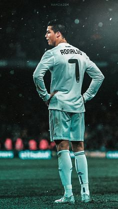 Ideas For Cr7 Home Screen Cr7 Wallpaper Ronaldo Photos Images In 2020 Ronaldo Wallpapers Ronaldo Photos Ronaldo