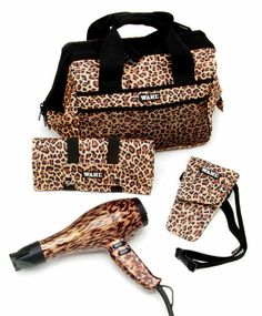 Leopard Pet Carrier 19 In Www Thatpetplace Com