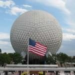 Disney World and Disneyland Blackout Dates for Military 2012-2013