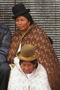 Central America, South America, Cool Places To Visit, Places To Travel, Bolivia Travel, Western World, Galapagos Islands, People Of The World, Culture Travel
