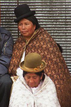 via www.mountainadventures.com  La Paz, Bolivia.