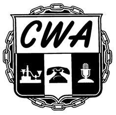 Communications Workers of America | www.cwa-union.org/ | AFA-CWA, IUE-CWA, NABET-CWA, TNG-CWA