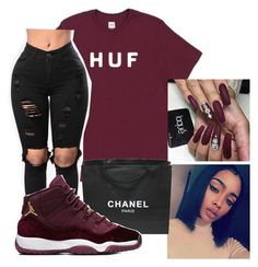 Teens trendy clothing ideas Source by ideas baddie Teenage Outfits, Teen Fashion Outfits, Outfits For Teens, Trendy Outfits, Trendy Clothing, Clothing Ideas, Girl Fashion, Dope Swag Outfits, Cute Comfy Outfits