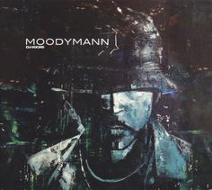 Listen to DJ-Kicks (Moodymann) (Mixed Tracks) by Moodymann on Deezer. With music streaming on Deezer you can discover more than 56 million tracks, create your own playlists, and share your favorite tracks with your friends. Mix Cd, Mixing Dj, Fall For You, The Dj, Music Icon, Uk Music, Music Albums, Mp3 Song, Boutique