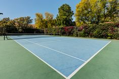 Summer days call for some fun in the sun. Grab your racket and challenge your friends to a match! Tennis Match, Rancho Cucamonga, Summer Days, Challenge, Homes, Sun, Friends, Houses, Amigos