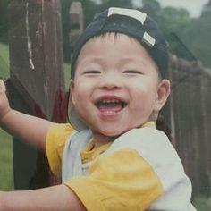 babies 😭💕 Yg Ikon, Ikon Kpop, Kim Jinhwan, Chanwoo Ikon, Yg Entertainment, Bobby, Ikon Member, Winner Ikon, Koo Jun Hoe