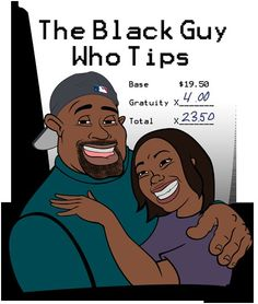 The Black Guy Who Tips Podcast from about 10 mins in compares the talk to the rape talk, lists some of the rules of engagement Young Black, Black Kids, Black Men, Sara Stokes, Great Jokes, Black Jesus, Rules Of Engagement, Current Events, Black History
