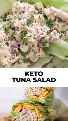 Clean Recipes, Low Carb Recipes, Diet Recipes, Healthy Recipes, Seafood Recipes, Healthy Cooking, Healthy Snacks, Healthy Eating, Paleo Food