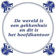 Biblical Quotes, Words Quotes, Wise Words, Love Quotes, Funny Quotes, Inspirational Quotes, Sayings, Dutch Quotes, One Liner