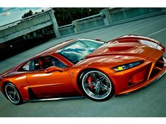 Cool Stuff We Like Here @ CoolPile.com ------- << Original Comment >> ------- Ferocious Falcon F7