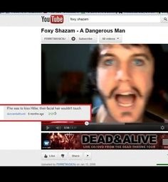 Funny YouTube comments of all time #humor #funny