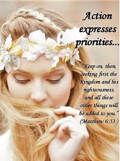 Bible Verses About Faith, Bible Encouragement, Prayer Scriptures, Scripture Verses, Bible Verses Quotes, Fun Quotes, Comforting Bible Verses, Get Closer To God, Bible Pictures