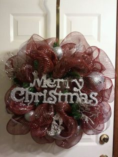 108 Best Aggie Crafts Images In 2019 Crafts Wreaths Mesh Wreaths