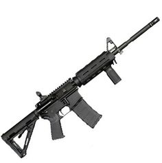 COLT LE6920 AR15 M4 Carbine (with Magpul/ Troy tactical accessories included) http://toolsandguns.shop033.com/p/7757894/colt-le6920-ar15-m4-carbine-16-barrel-223556-magpultroy-rifle.html