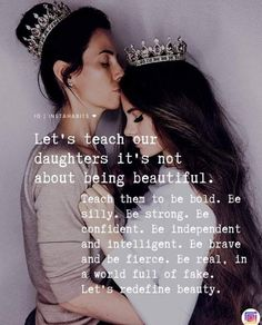 Pin by rebecca niles on quotes daughter quotes, inspirational quotes, life quot Mommy Quotes, Quotes For Kids, Me Quotes, Quotes Children, Mother Daughter Quotes, I Love My Daughter, Quotes About Daughters, Daughter Growing Up Quotes, Beautiful Daughter Quotes