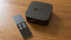 Apple TV 5th gen: What will we see from the new Apple TV?