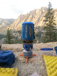 This is a detailed review of the gear I used on my PCT thru-hike in 2013. I don't consider myself a super-ultralight or even an ultralight backpacker, but I'm not a heavy-packer, either. I would sa...