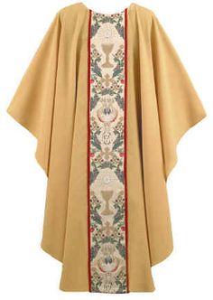 Church Supplies - First Communion Dresses First Communion Dresses, Cap And Gown, Dashiki, Christians, Choir, Ministry, Worship, Burns, Blessed