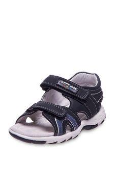 6aa056b13 Venta Huran Kids   17589   Niño (20 al 37)   Sandalias   Sandalias Azul  Marino