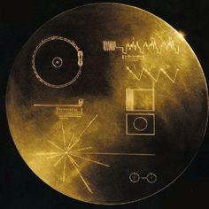 Voyager 2, by Vor
