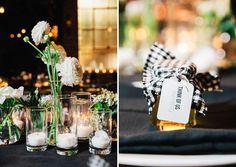 http://greenweddingshoes.com/cozy-romantic-downtown-los-angeles-wedding-kelsey-eric/