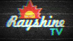 Rayshine TV™ Submit your own videos & photos to be featured on our community page!  Check out our Instagram & Twitter @rayshinetv & use #rayshinetv. #skateboarding #skatelife #skate #skateboard #skater #skateboarder #skateboard #sk8 #skating #skaters #boards #gifs #skaterboy #skatergirls