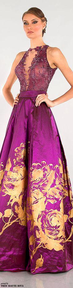 Glam the dress photo shoot! http://brenphotography.com/#!/page/124675/elegant-beauty-portrait-fashion-magazine-inspired
