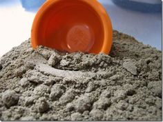 make your own protein powder mix - who knew? this could save us some serious money.