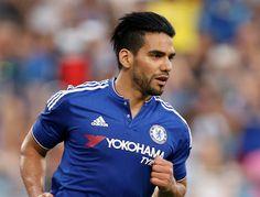 http://w888vn.com    Falcao sẽ tham dự siêu cúp Anh cùng Chelsea Do gặp chấn thương gân chân gặp…