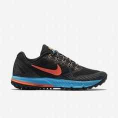 63612be80b86 19 Best Retro Jordans nikesportscheap4sale images
