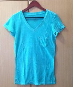Camiseta - 13390030 | enjoei :p