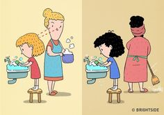 10 Parental Rules Which Turn Jewish Kids Into Geniuses Kids And Parenting, Parenting Hacks, Education Positive, Family Rules, New Hobbies, Funny Comics, Holidays And Events, Kids Learning, Illustrations