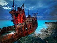 INSIDE RUSTY SHIP - Google Search