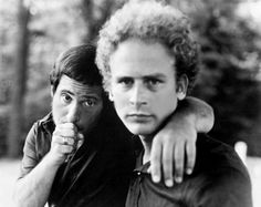 View Simon And Garfunkel song lyrics by popularity along with songs featured in, albums, videos and song meanings. We have 5 albums and 132 song lyrics in our database. Sound Of Music, Kinds Of Music, Music Love, Good Music, Simon Garfunkel, Paul Simon, 60s Music, Easy Listening, Hollywood