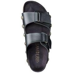 Target x Sam & Libby Ashland Studded Sandal